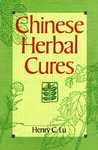 Bild von Chinese Herbal Cures