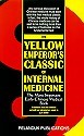 Bild von The Yellow Emperor`s Classic of Internal Medicine