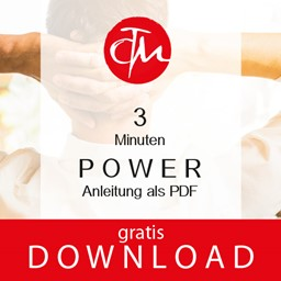 Bild von 3Min Power abz NEWS Download